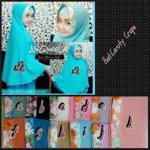 2kei hijab shop