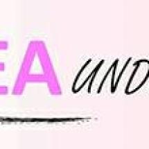 Aldea shop