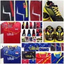 Kez'O Collection