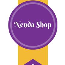 Nenda Shop