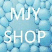 MJYSHOP