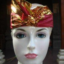 Rama Bali Bagus