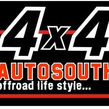 4x4autosouth