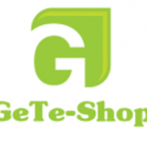 GeTe-Shop