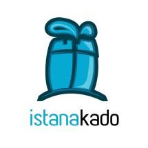 Istana Kado Online