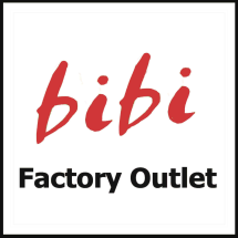 bibi FACTORY OUTLET