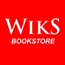 Wiks Bookstore