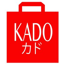 Outlet Kado