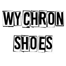 WYCHRON SHOES