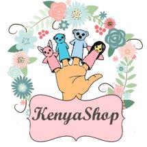 Kenya Shop