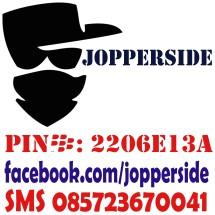 jopperside