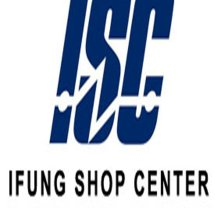ifung shop center