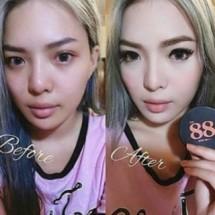 My Nona kosmetik