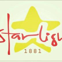 1881starlight