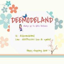 Deemodeland