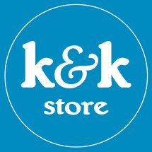 KNK Store