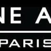 Jeanne Arthes Parfum