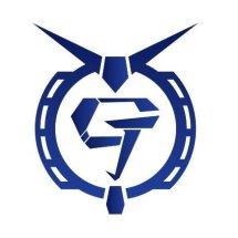 Gundam Terminal
