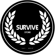 Survive On Store