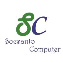 Soesanto Komputer