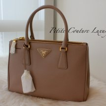 Annisa Bags Collection