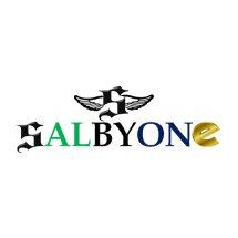salbyone
