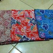 arinda batik yogyakarta