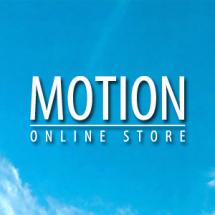 motion olshop