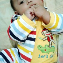 ARSYAH COLECTION