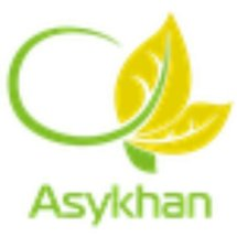 Asykhanstore
