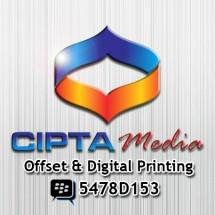 CIPTA MEDIA