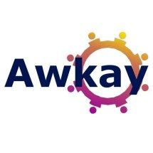 Awkay Shop