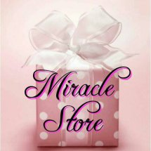 _MiracleStore