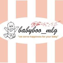 Babyboo Mlg