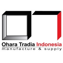OHARA INDONESIA