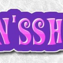 YENN'S SHOP