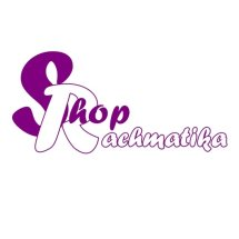 Rachmatika Shop