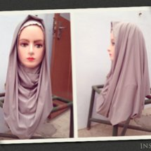 Khabia Collection