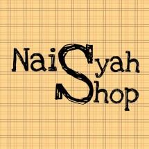naisyahshop