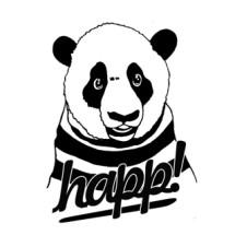 Happ! Kids