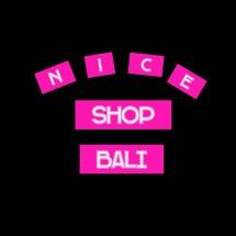 N I C E Shop