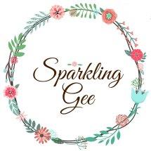 SparklingGee ~ Sample