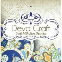 DEVA Craft Collection