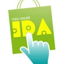 Toko Online Ida