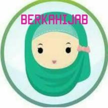 Berkah Hijab