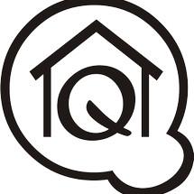 Qios Online