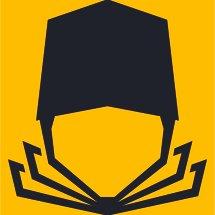 Toko Buku Kaji Wasroh