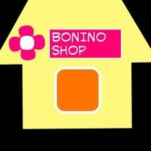 BONINO SHOP