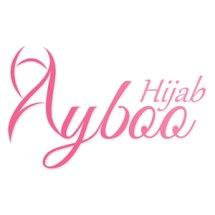 Ayboo Hijab