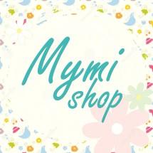 Mymi Shop